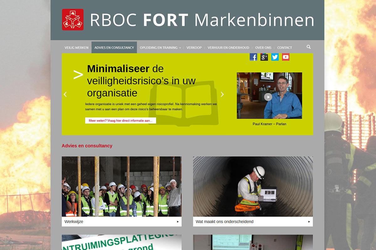 advies-fort-markenbinnen-codegroen-website-ontwikkeling