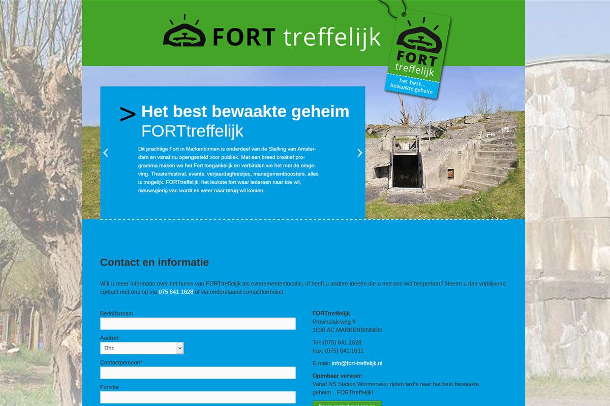 contactpage-forttreffelijk-het-best-bewaakte-geheim-codegroen-website-ontwikkeling