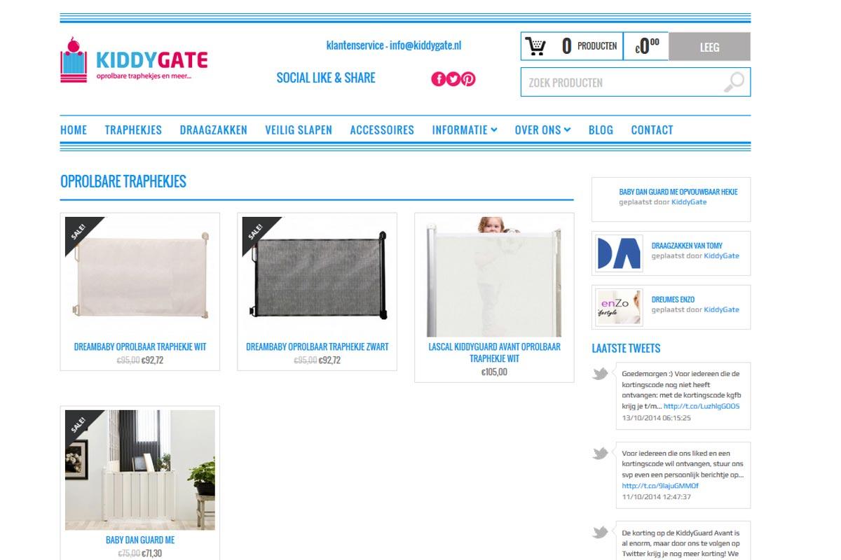 kiddygate-oprolbare=traphekjes-codegroen-website-ontwikkeling