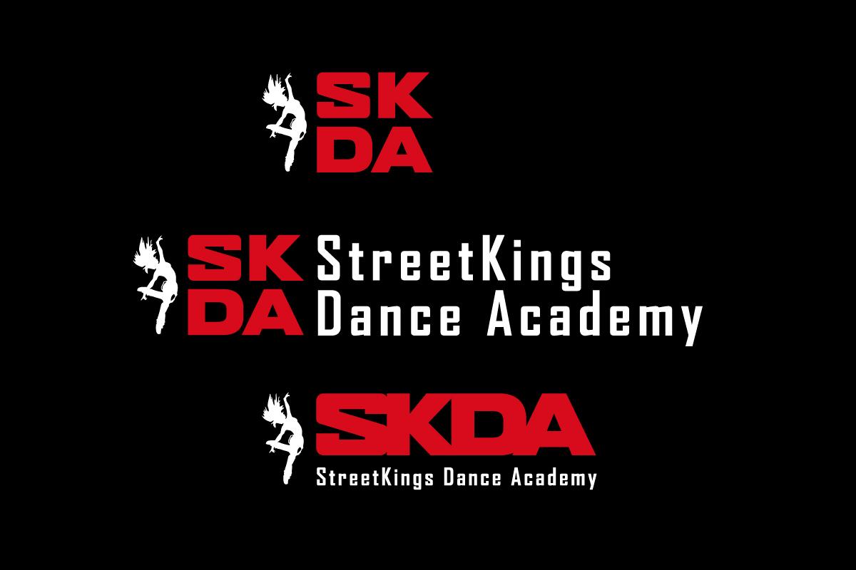 streetkings-dance-academy-contact-huisstijl-website-ontwikkeling