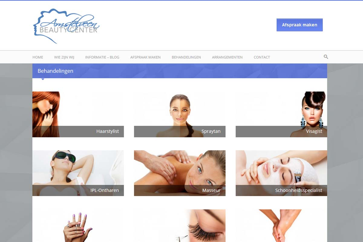 amstelveen-beauty-center-codegroen-website-ontwikkeling