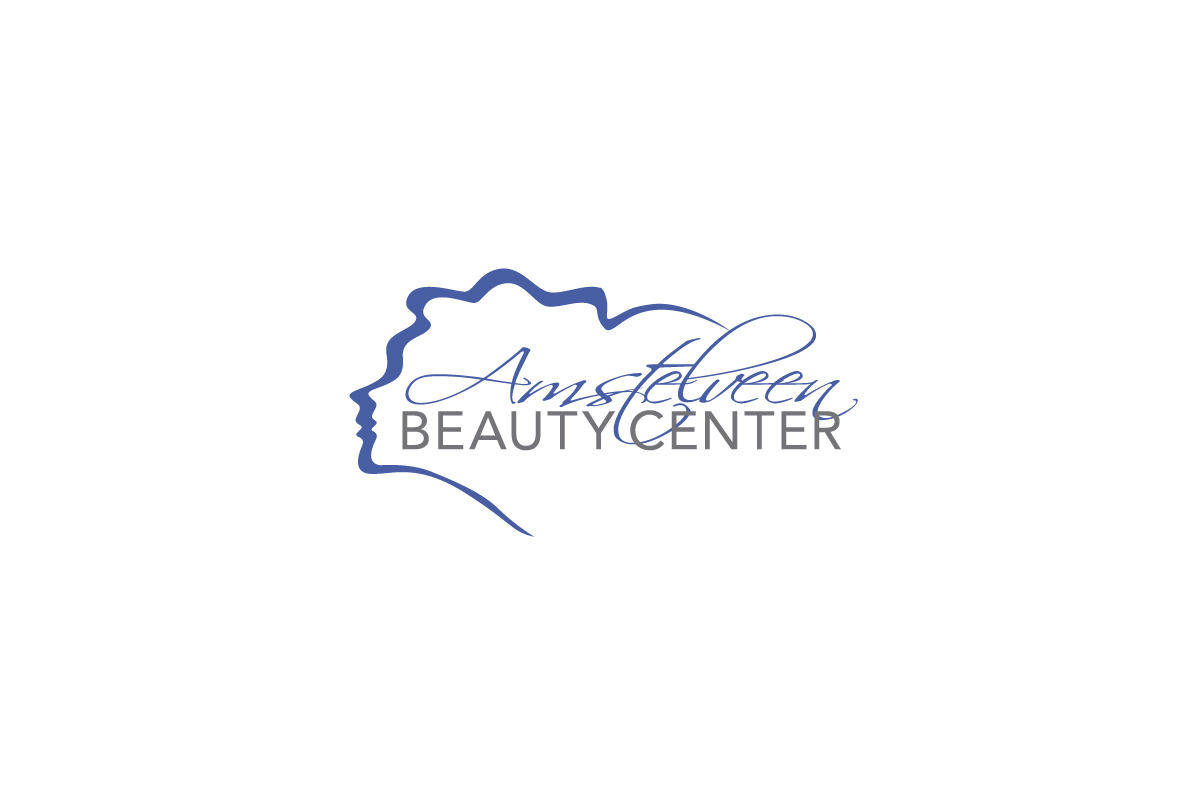amstelveen-beauty-center-portfolio2-codegroen-website-ontwikkeling