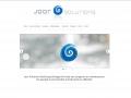 joor-solutions-codegroen-website-ontwikkeling