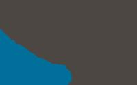 Logo van WordPress - Website ontwikkeling door CodeGroen