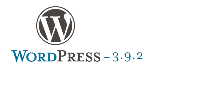 WordPress-3.9.2