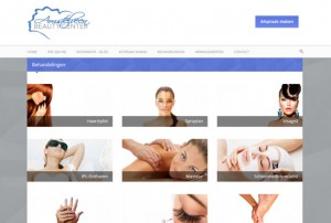 amstelveen-beauty-center-portfolio-codegroen-website-ontwikkeling