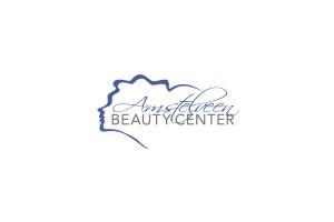amstelveen-beauty-center-portfolio2-codegroen-website-ontwikkeling