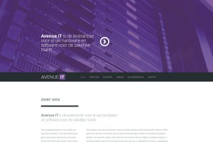 avenue-it-codegroen-website-ontwikkeling