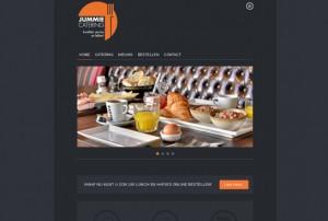 jummie-catering-portfolio-codegroen-website-ontwikkeling