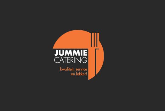 Jummie Catering