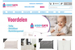 kiddygate-oprolbare-traphekjes-portfolio-codegroen-website-ontwikkeling