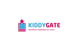 kiddygate-oprolbare-traphekjes-portfolio2-codegroen-website-ontwikkeling