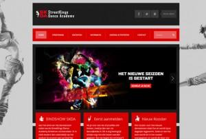 streetkings-dance-academy-portfolio-codegroen-website-ontwikkeling