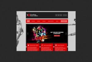 streetkings-dance-academy-portfolio-codegroen-website-ontwikkeling2