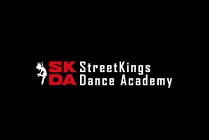 streetkings-dance-academy-portfolio2-codegroen-website-ontwikkeling2
