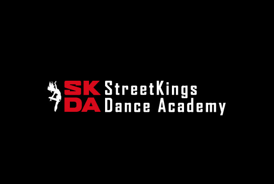StreetKings Dance Academy