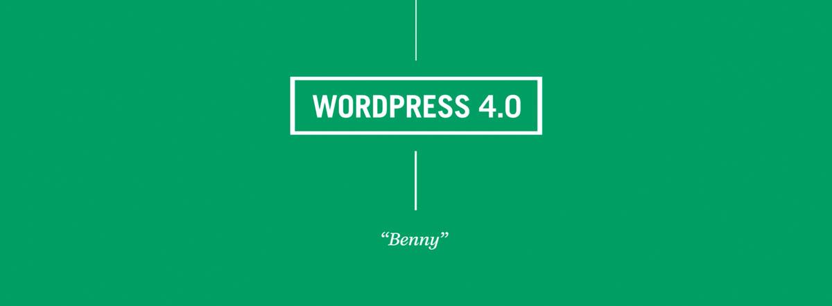wordpress-4-benny-codegroen-website-ontwikkeling